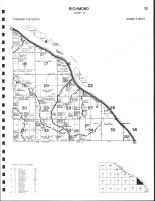 Code 12 - Richmond Township, Winona County 1982